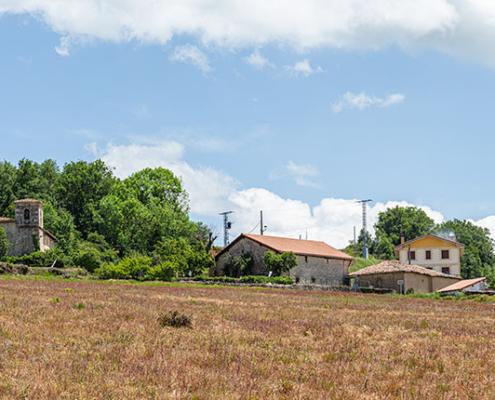 Arenaza–Areatza
